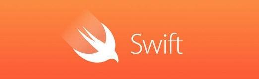 Free Swift Tutorials for Apple's New Programming Language