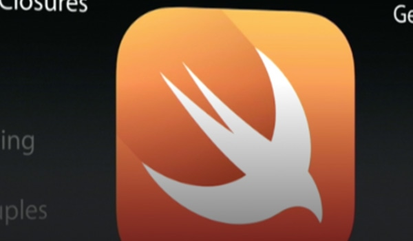 Free Swift Tutorials