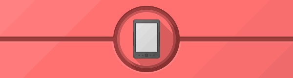 How To Create a Web Icon in Adobe Illustrator