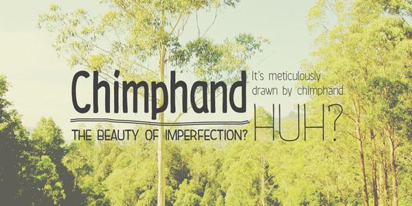 Chimphand