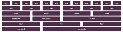 Primer on Web-Based Grid Systems