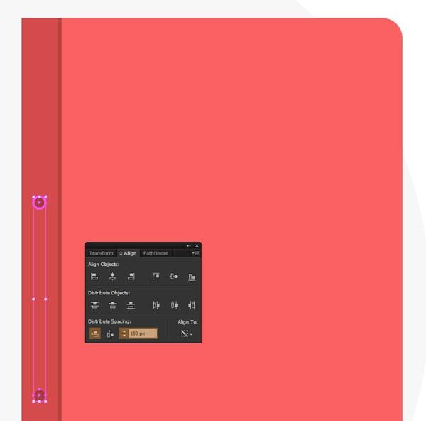 Adding bindings