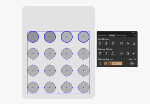 Adding Buttons to Calculator