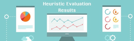 How to Conduct a Usability Heuristic Evaluation
