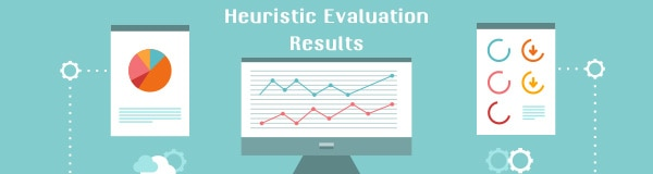 How to Conduct Usability Heuristic Evaluation?