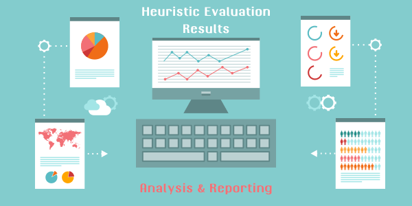 heuristic reporting