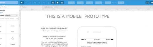Product Design Process & Documentation Essentials (Part 2)