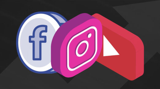 How to Get Social Share Counts in WordPress