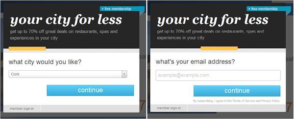 Leave Bad Web Design