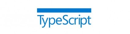 What is TypeScript? Pros and Cons