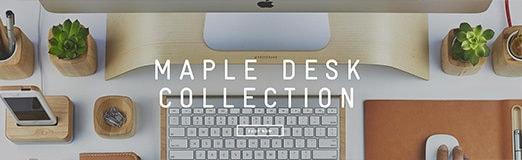 Best Website Designs of 2014