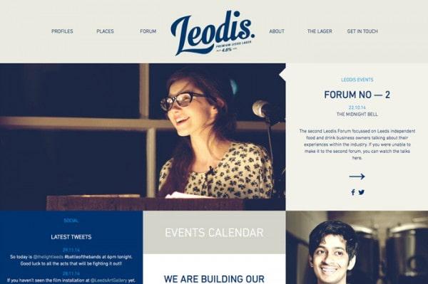 Leodis