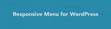 Creating a Responsive Menu in WordPress for Mobile Devices