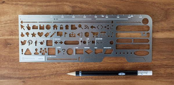 UI Stencil