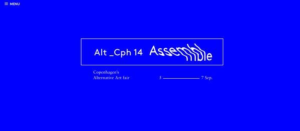 Alt_Cph14