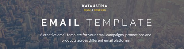 How to Create a Responsive Email Template