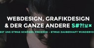 Best Website Designs from Germany: Details, New Technology and Accuracy
