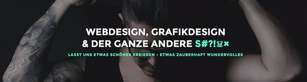 Best Website Designs from Germany