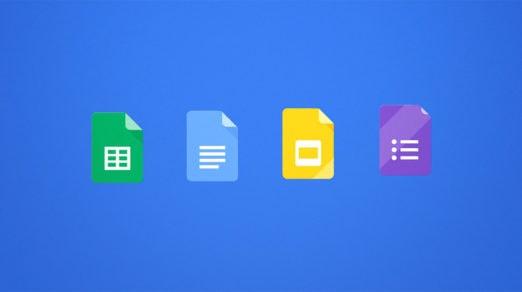 20 Useful Free Google Docs Templates