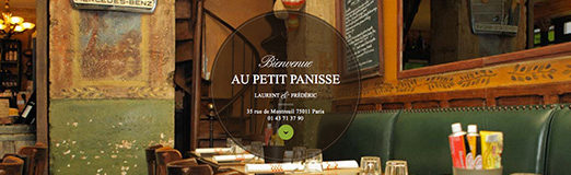Designing a Truly Delectable Restaurant Website
