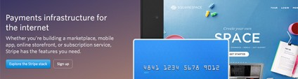 Online Payment Processing Overview