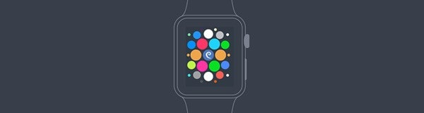 Designing for Apple Watch: Getting Started