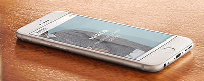 How Phablets Are Changing Mobile UX