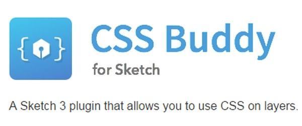 CSS Buddy