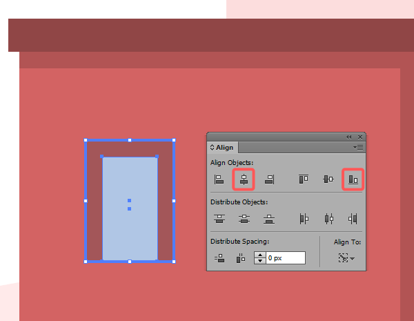 Adding details