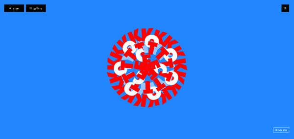 Koto-bana