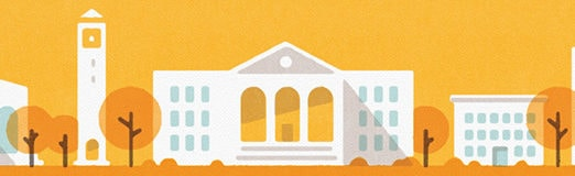 Evaluating Web Design Education: What is the Best Way to Learn?