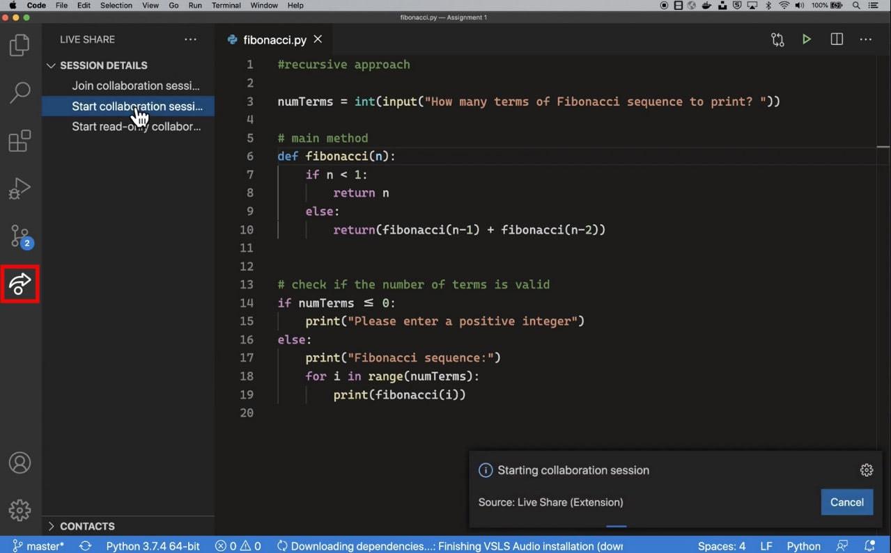 HTML and CSS Editor