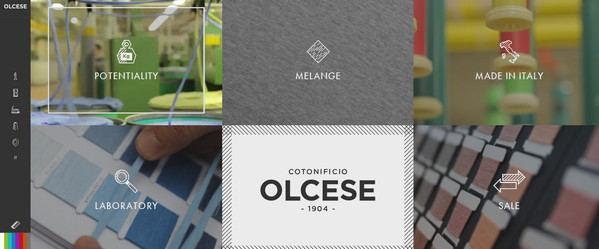 Olcese