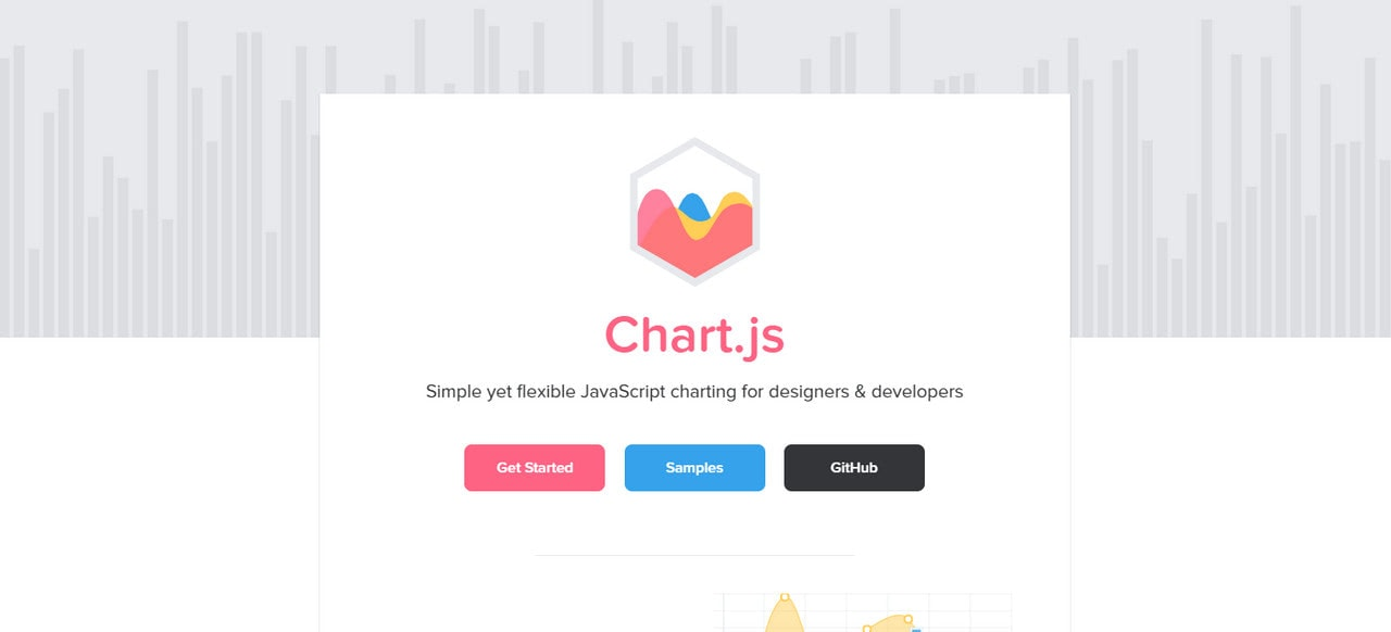 Free CSS Graphs and Free CSS Charts