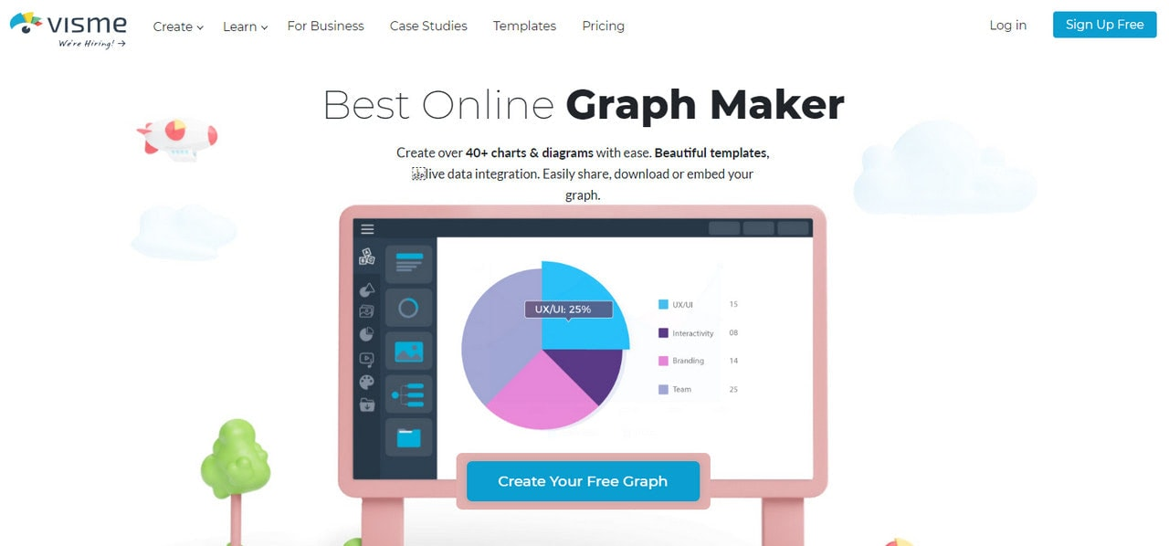 20 Useful Css Graph And Chart Tutorials And Techniques Designmodo