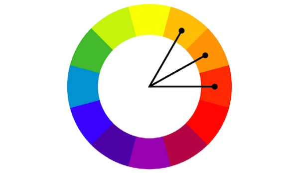 Understanding Color Psychology For Impactful Web Design