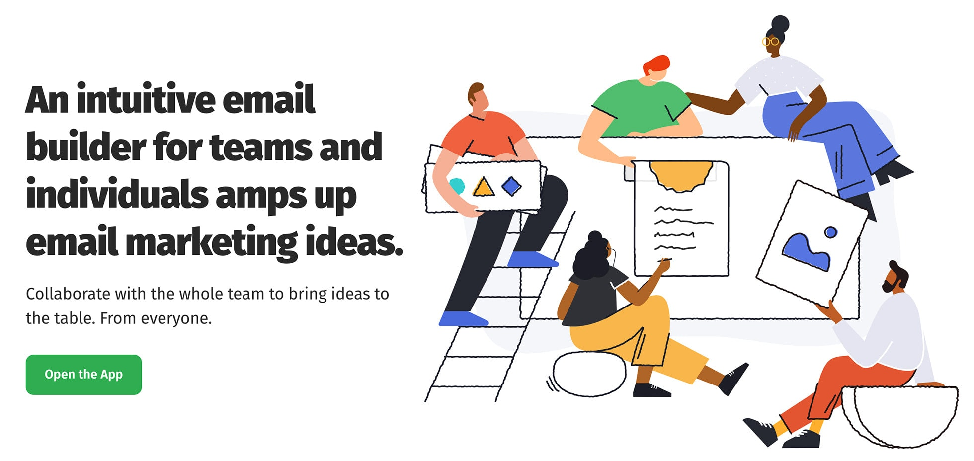 How to Be a Great Email Designer: Essential Tools