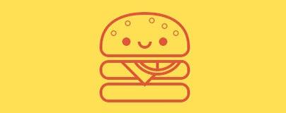 Trend Breakdown: New Ways to Use the Hamburger Icon