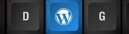 The Most Popular Keyboard Shortcuts for WordPress Users