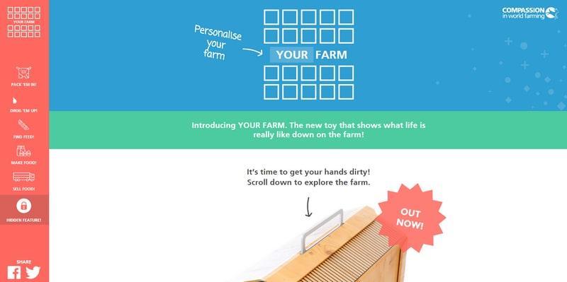 Your Farm