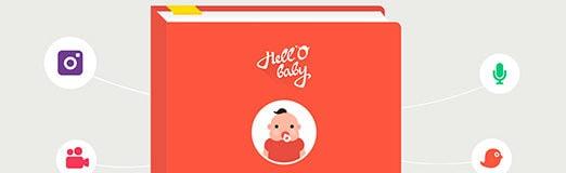 25 Delightful Flat Design 2.0 Websites for Inspiration