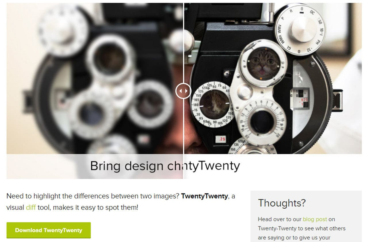 Collection of Free and Sought-After jQuery Plugins