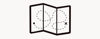 Visual Walkthrough: Examples of Tiny Animated Icon Gifs
