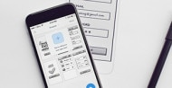 Prototyping Your App (Before It's Too Late)