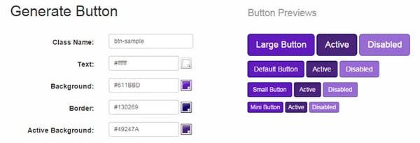 """BBG """"width ="""" 600 """"height ="""" 204 """"srcset ="""" https://designmodo.com/wp-content /uploads/2015/12/2-BBG-e1449154451132.jpg 600w, https://designmodo.com/wp-content/uploads/2015/12/2-BBG-e1449154451132-5x3.jpg 5w, https: // designmodo com / wp-content / tải lên / 2015/12 / 2-BBG-e1449154451132-471x160.jpg 471w, https://designmodo.com/wp-content/uploads/2015/12/2-BBG-e1449154451132-300x102. jpg 300w, https://designmodo.com/wp-content/uploads/2015/12/2-BBG-e1449154451132-332x113.jpg 332w """"size ="""" (max-width: 600px) 100vw, 600px """"/> [19659012] Trình tạo mẫu bản tin </p> <p class="""