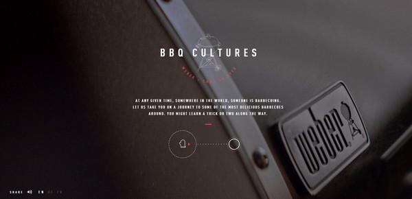 Good Website Design Ideas for 2015