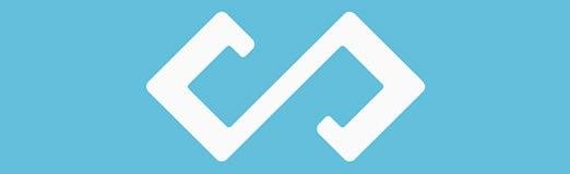 Codepad: A New Way of Saving and Sharing Code Snippets