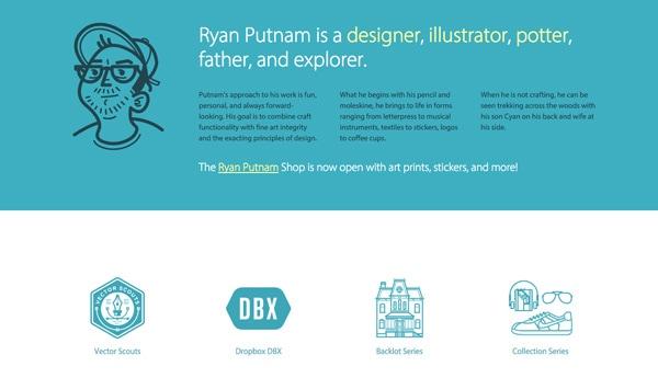Ryan Putnam