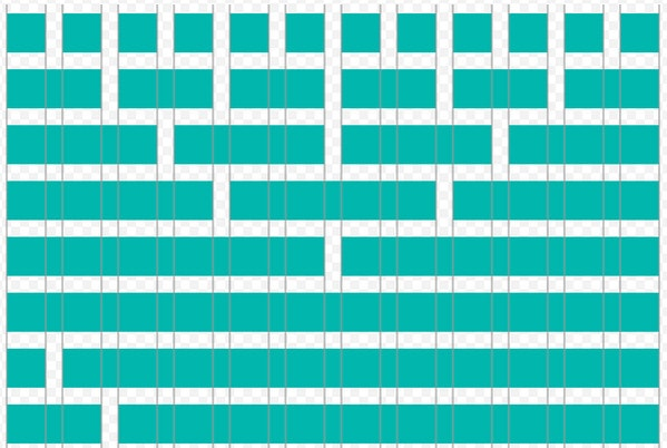 Free Bootstrap Psd Grids For Crafting Excellent Website