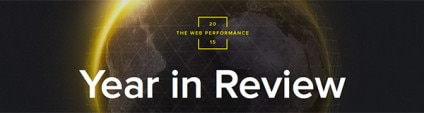 20 Amazing 'Year in Review' Projects